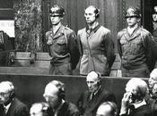Núremberg: juicios médicos nazis