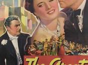 CICLO WESTERN Great Man's Lady (Una gran señora) 1942