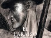Paraíso perdido Pablo Auladell
