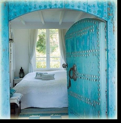 Pintar la casa de colores paperblog - Pintar la casa de colores ...