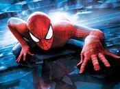 Spider-Man estará universo cinematográfico Marvel