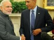 Modi, Putin Obama bolsillos vacíos