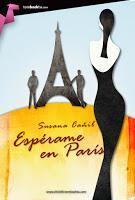 http://2.bp.blogspot.com/-JpiK4bveuCA/U0B7NukmBmI/AAAAAAAAGTY/FIN8yD-AWHM/s1600/Portada+Esperame+en+Paris.jpg
