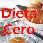 dietas raras 2