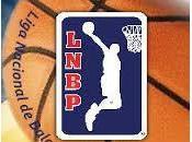 LNBP LIGAS RECONOCIDAS FIBA AMÉRICAS