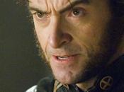 Hugh Jackman reacciona trato entre Marvel Studios Sony