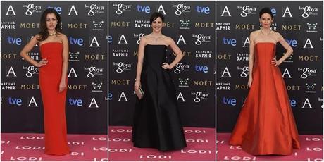 celebrities_alfombra_roja_rosa_premios_goya_2015_cine__626059024_800x (1)-horz