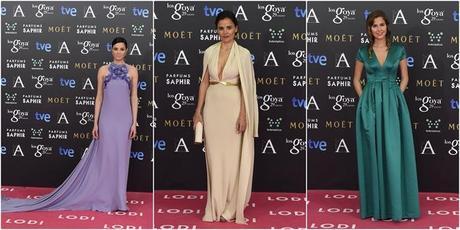 celebrities_alfombra_roja_rosa_premios_goya_2015_cine__475195248_800x-horz