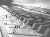 Música matemáticas