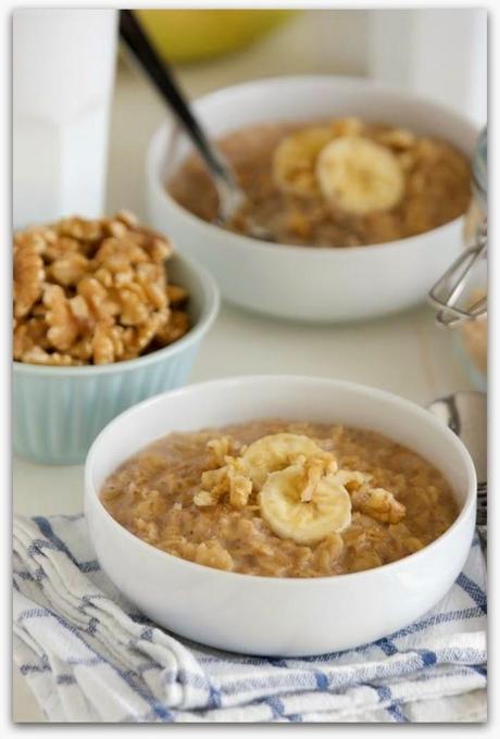 El mejor taz n de cereales del mundo para desayunar for Tazon cereales