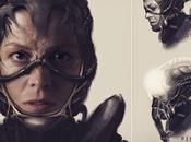Neill Blomkamp ('Distrito 9'), cerca rodar película 'Alien'