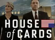 lecciones Frank Underwood House Cards