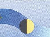 Confiando luna