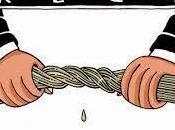 """vueltas Grecia: """"rebote"""" Europa. Predicar utopías, """"pescados cesto, porque peces"""""""