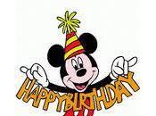 Cumpleaños feliz!!!!!!