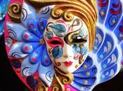 Carnaval (por Isa)