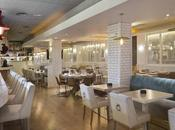 Valentín restaurantes románticos Madrid