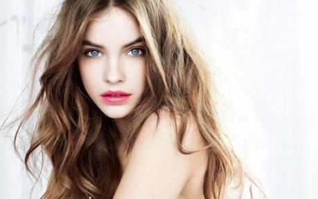 Tratamiento nocturno para reparar cabello
