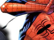 Logan Lerman principal candidato para nuevo Spider-Man, Dylan O'Brien sigue