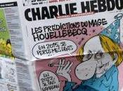 Sobre terror París.