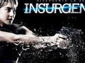 Nuevo tráiler internacional para serie Divergente: Insurgente'