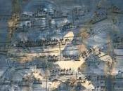 """Libro judaísmo música"""" Richard Wagner (Hermida Editores, 2013) Saltus Altus"""