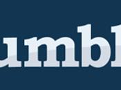 blog inmobiliario Tumbl