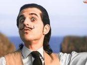 """Dating Dalí"": experiencia surrealistamente transmedia"