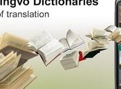 ABBYY Lingvo Diccionarios v4.1.5