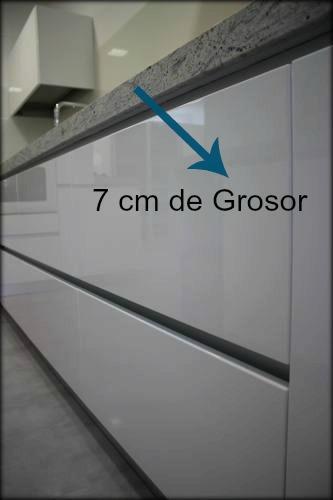 La medida de los muebles bajos de cocina paperblog for Altura muebles cocina
