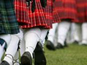 propósito escocia… hablamos kilts