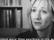 J.K.Rowling