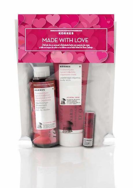 25 regalos perfectos para San Valentín