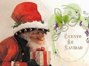 Reto Especial Navidad: CUENTO NAVIDAD