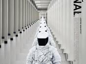 señal. ciencia ficción made Sundance.