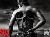 Crítica 'Sons Anarchy' (Temporada Final)