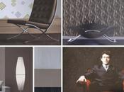 Kinetic: diseños dinámicos aportan elegancia