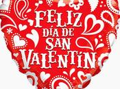 ¡Viva Valentín!