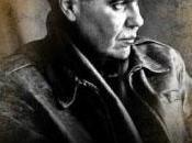 Especial Valentín (6): poemas Raymond Carver: