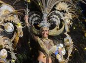 Gala, reina carnaval 2015