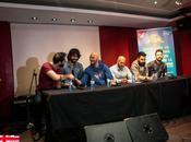 Sansan festival presenta Fnac Callao