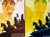 anuncios enfurecido Comté Olímpico Berlín