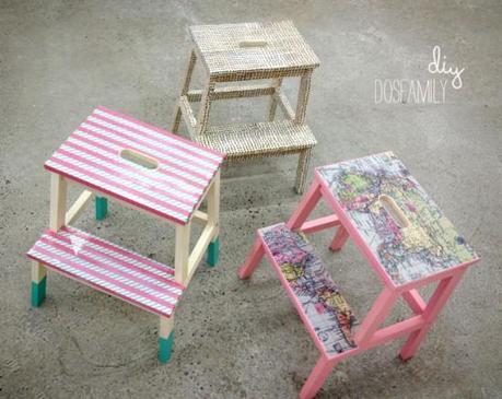 stool_diy5-550x437