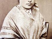 Historia Virgen Lourdes