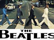 Nuestro homenaje Beatles