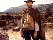 Western memorables bandas sonoras
