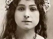 espíritu libre, Alexandra David-Néel (1868-1969)
