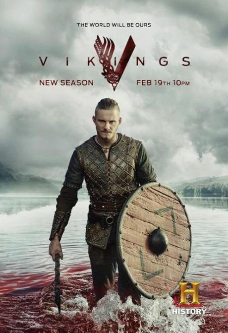Afiches y tráiler Afiches-trailer-3ra-temporada-vikings-estreno-L-Y4r4jm