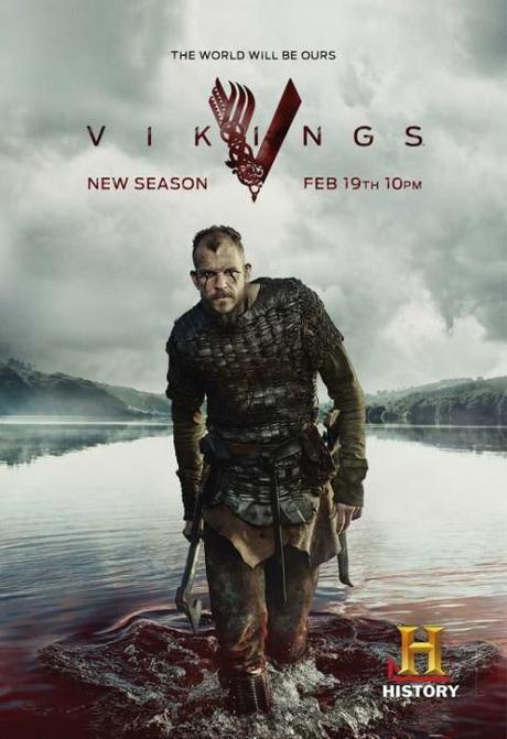 Afiches y tráiler Afiches-trailer-3ra-temporada-vikings-estreno-L-dXSC_S