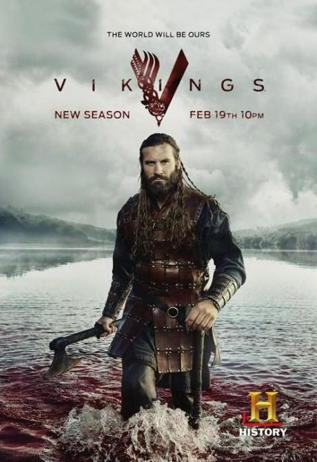 Afiches y tráiler Afiches-trailer-3ra-temporada-vikings-estreno-L-puOHjB